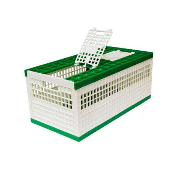 Ящики для перевозки живой птицы своими руками 63